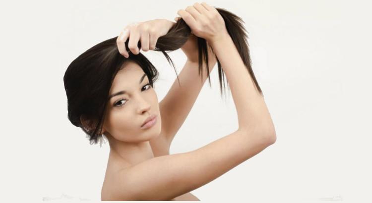 nutrientes-para-cuidar-del-cabello